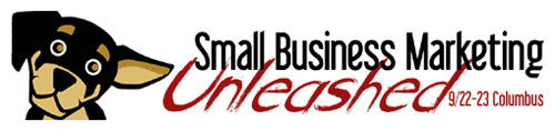 Small Business Marketing Unleashed, Columbus