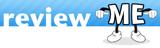 ReviewMe logo