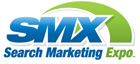 smx logo