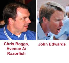 Boggs/Edwards