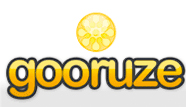 Gooruze logo