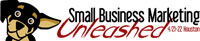 Small Business Marketing Unleashed