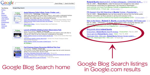 blogsearch1