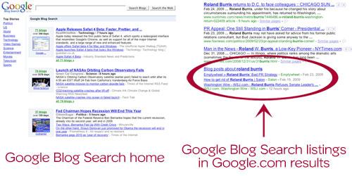 blogsearch1