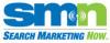 Small Biz Search Marketing Webinar Next Month
