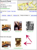 Google Autofills Photos & Videos in Local Business Profiles