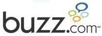 buzz-com