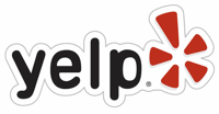 4 Things That Tend To Trigger Yelp's Review Filter