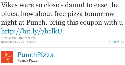 punch-pizza