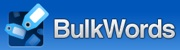 bulkwords-logo