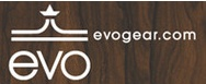 evogear_logo