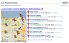 Why Local SEO is Harder Than SEOs Think