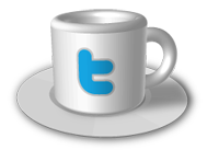 twitter-cup