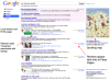 5 Quick Impacts of Google's New Local Search Results
