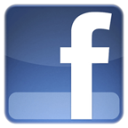 Facebook: 12.8 Million Local Businesses Now Have Business Pages