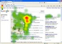 heatmap-small