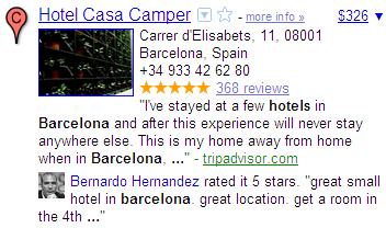hotel+casa+camper