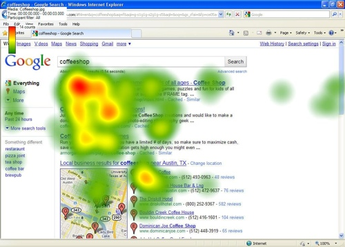 local-heatmap-1