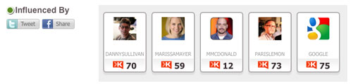 klout-cutts