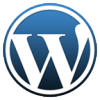 5 WordPress Plugins To Help Keep Your Blog Secure