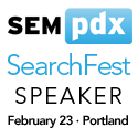 searchfest