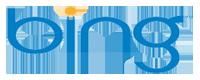 bing-logo-tsp