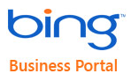 Bing Business Portal Continues to Grow