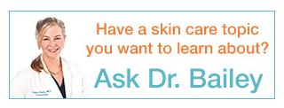 ask-drb