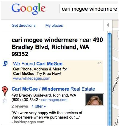 carimcgee-google