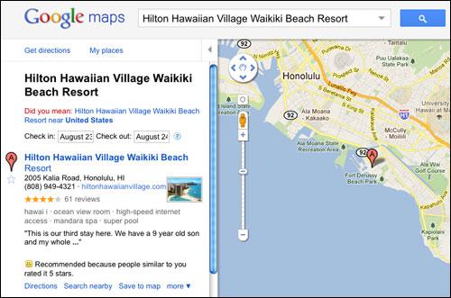 google-maps-hilton