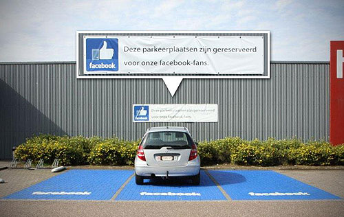 facebook-fan-parking-1