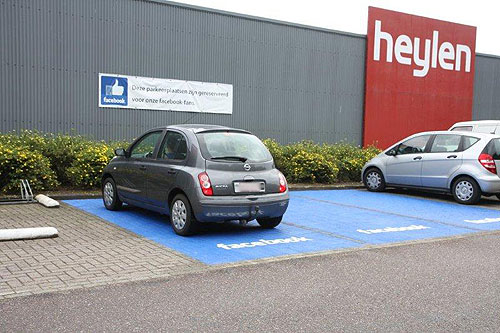 facebook-fan-parking-2