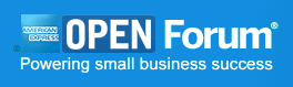 open-forum-logo