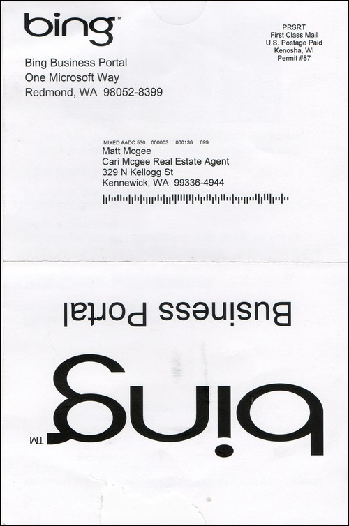 bing-postcard-1