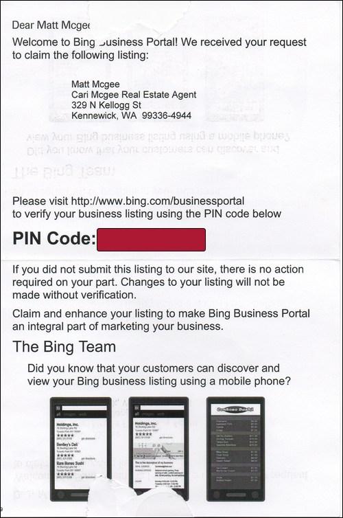 bing-postcard-2