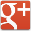 Small Businesses Should Grab a Google+ Page, But…