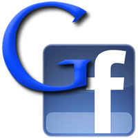 google-facebook-logos