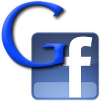 google-facebook-logos
