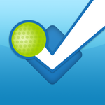 foursquare-icon-150