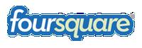 foursquare-logo-sm