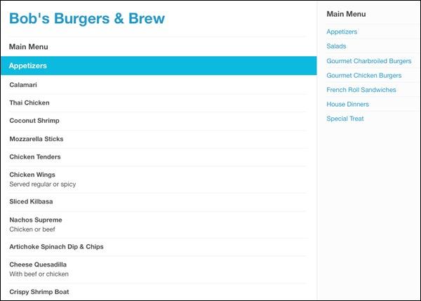 foursquare-menu-2
