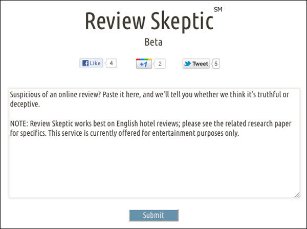 review-skeptic