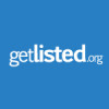 GetListed Local University: Six New Workshops On Tap