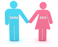 social-seo