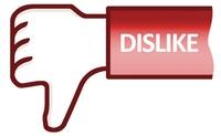 dislike-thumb-down