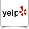 Yelp's Traffic & Review Count Have Doubled in the Past 18 Months