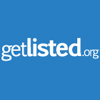 getlisted-100
