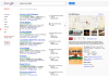 Google Places Marries Google+, Gives Birth To New Google+ Local Pages