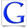 google-logo-100