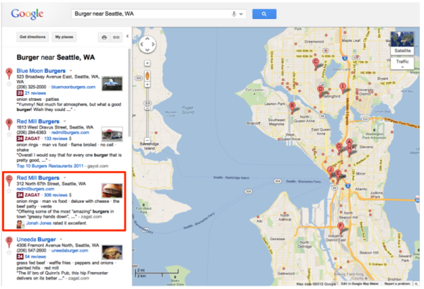google-maps-serps-2